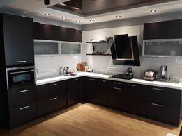 Продам дом в Каховке с дизайнерским ремонтом