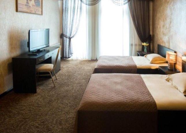 Продам спа отель в Одессе $ готовый бизнес Одесса - изображение 3