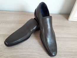 Шкіряні туфлі Ted Baker,Англія