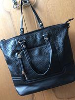 Класична чорна сумка нова
