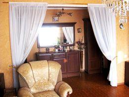 Продам в Донецке хорошую уютную 3-х комнатную квартиру на Донецк-Сити