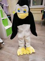 Пингвинчик, размер 110-116