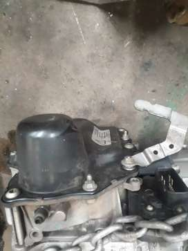 Gear box jetter 6 ( mechatronic)