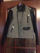 Продается новая куртка MANGO р.46 (M)