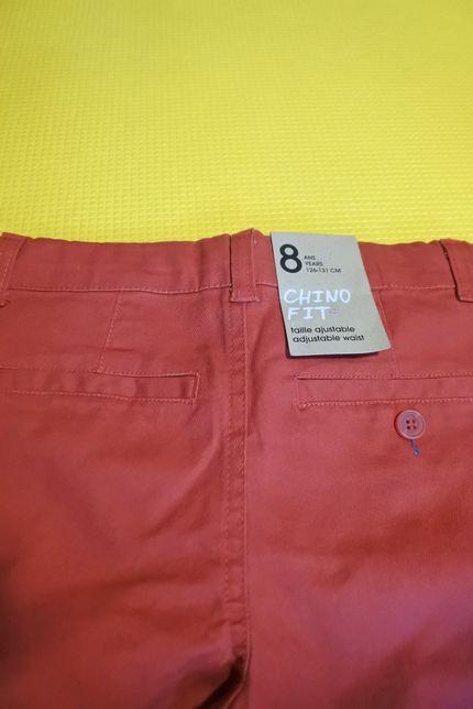 Джинсовые штаны Кривой Рог - изображение 3
