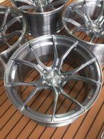 кованые диски Aston Forged для Mercedes Bmw Audi Porsche Bentley