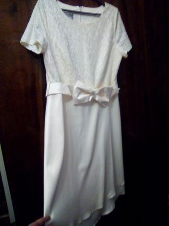 Вечірнє плаття сукня святкова Гайсин - изображение 1