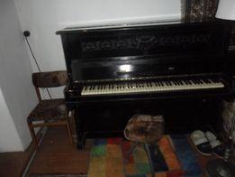 Струны, молоточки для фортепиано (пианино)