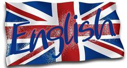 Помощь с английским, контрольные, перевод любой сложности!