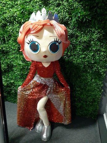 Ростовая кукла принцесса Лол