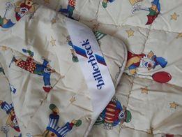 Одеяло шерсть Billerbeck