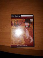"""Joaquin Oristrell """"Nieświadomi"""" DVD"""