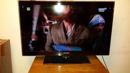 Telewizor Samsung LE-40C550 JAK NOWY