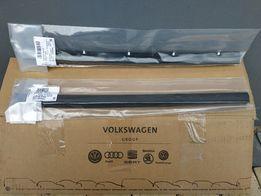VW t5 T6 GP Т5 Т6 Резинка на арку дверь двері уплотнитель ущільнювач