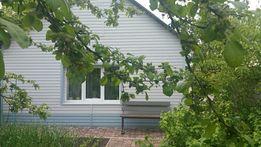 продается дом в Буденновском районе