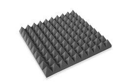 Piramidka Akustyczna PA-PMP - 7 45/45/7cm - WYPRZEDAŻ