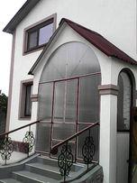 Продам дом 250м2 пос.Южный (Комаровка).