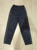 Продам спортивные штаны, брюки (спортивный костюм)