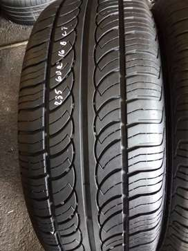 235/60/16 tyres for sale