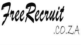 Register your CV and get hired