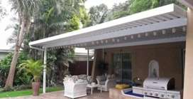CARPORTS AND AWNINGS SPECIALIST