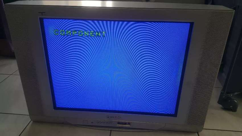 Box Tv Panasonic 0