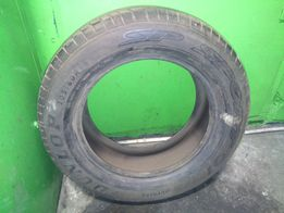 Покрышка резина скат Donlop 215 65 R15 SP Sport