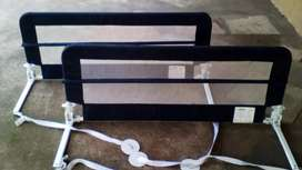 Harrogate bed rails