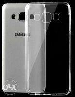 Чехол силиконовый Samsung J500 J510 J5 Prime J530 J7 J710 J730 опт