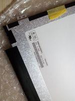 Матрица на Lenovo flex 10