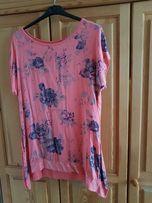 bluzeczka rozmiar46/48