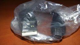 Кабель USB Micro cd .