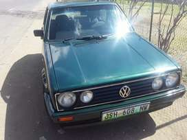 Golf chico for sale