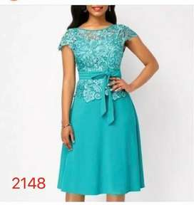 Dresses for sale onry R250
