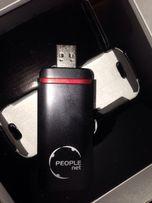 USB-модем Jet стандарт 3 G 1xEV-DO Rev.A