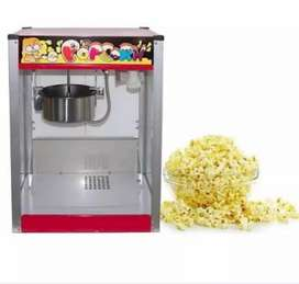 Popcorn Makers/Popcorn Machines