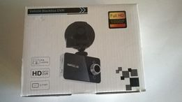 Kamera samochodowa wideorejestrator Full Hd Nowa