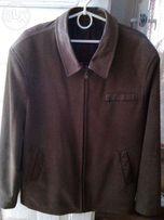 Продаю куртку-пиджак мужской