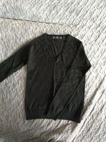 Sweter Zara rozmiar s