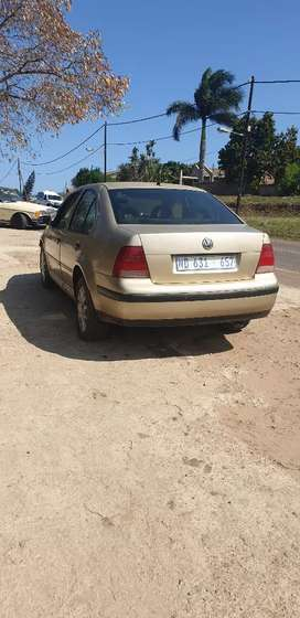 Vw Jetta4 1.6sr now breaking up for spares at vw Autobreakers pty Ltd
