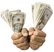 Кредит ,займ (позика, ссуда, деньги в долг, заем) под залог