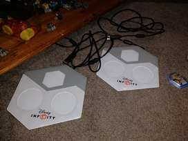 Disney infinity for PS3