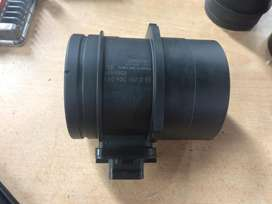 BMW E320D N47 airflow meter for sale