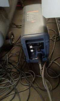 Image of Best Price On The Plasma Cutter wont get better prices in SA