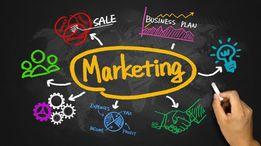 Бесплатные консультации по запуску и оптимизации рекламных кампаний