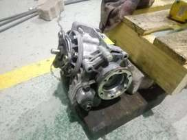 VW golf 5 R32/ Audi S3 4 wheel drive box/transfer case for sale import