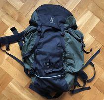 Plecak turystyczny HAGLOFS ShoSho 3500