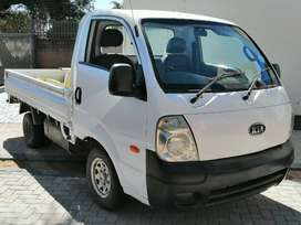 Mini truck for sale