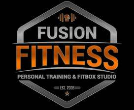 Female Fitness professional / Personal trainer Wanted
