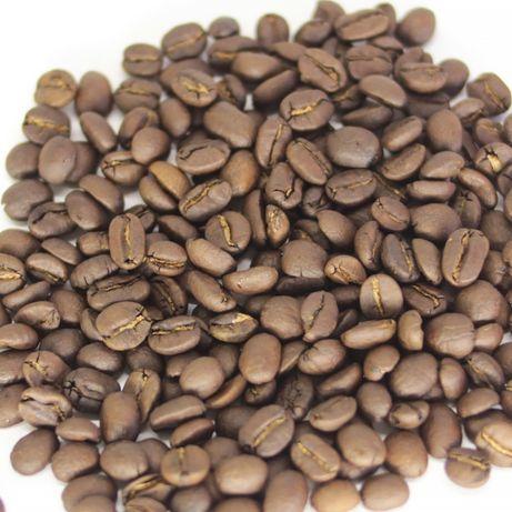 Кофе Бурунди, моносорт, свежей обжарки, Арабика. Кава арабика. Винница - изображение 2